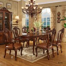 Antique Dining Room Table Antique Dining Room Furniture For Sale Popular Antique Dining Room