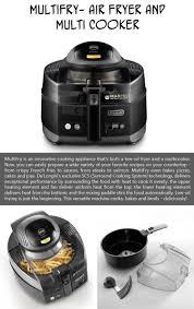 kitchen gadget gifts 100 kitchen gadget ideas 10 steps to an orderly kitchen