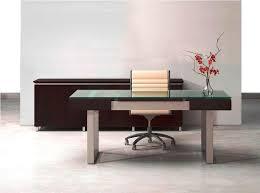 Modern Contemporary Office Desk Contemporary Home Office Desk Also Home Interior Redesign