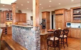 100 estimate kitchen cabinets 100 kitchen cabinet