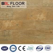 18mm Laminate Flooring Exterior Laminate Flooring Exterior Laminate Flooring Suppliers