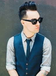 70 best brendon boyd urie images on pinterest artists music and
