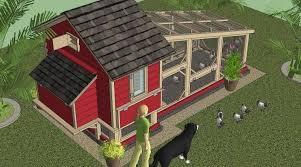 Simple Dog House Plans Unique Plans for A Dog House Elegant Pitbull