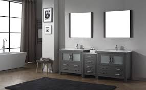 bathroom awesome double bathroom vanity cabinet home decor color