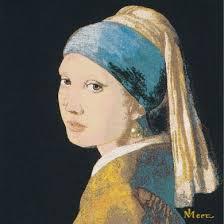 vermeer pearl earrings cushion covers vermeer girl with the pearl earring