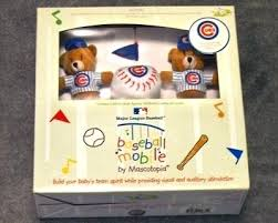 Chicago Cubs Crib Bedding Chicago Cubs Baby Bedding Fantastic Cubs Poster Chicago Cubs