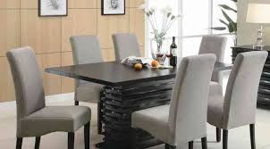 Best Place To Buy A Sofa Los Angeles Dining Room Enthrall Used Dining Room Furniture Los Angeles
