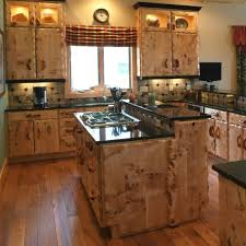 Black Rustic Kitchen Cabinets 34 Black Rustic Cupboards Decora Cabinetry Traditional Kitchen