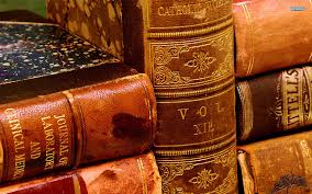 books wallpaper book i hd images