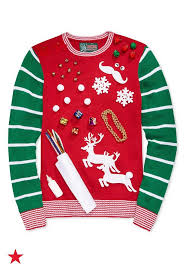 the 25 best sweater kit ideas on