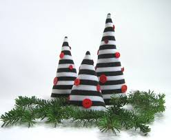 appealing christmas tree centerpieces ideas 55 about remodel