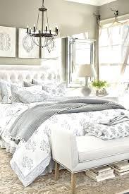 schlafzimmer vintage wohndesign 2017 cool attraktive dekoration schlafzimmer