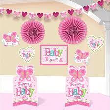 tiny bundle baby shower decorations choice image baby shower ideas