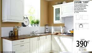 colonne cuisine brico depot brico depot meuble de cuisine brico depot meuble de cuisine finest
