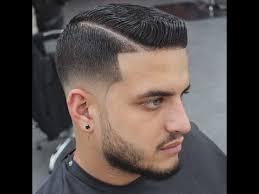 cortes de pelo masculino 2016 corte de hombre moderno 2016 youtube
