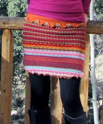 Upcycled Sweater Skirt - 18 best upcycled sweater ideas images on pinterest upcycled