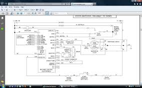 wiring diagram for whirlpool electric dryer u2013 yhgfdmuor net