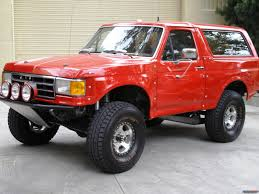 Ford Trucks Mudding Lifted - 183 best hit the road images on pinterest lifted trucks cars