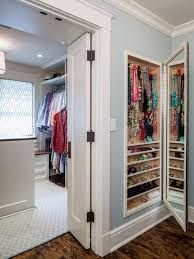 28 best closet images on 28 best spacious closets images on dresser in closet