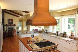 commercial kitchen exhaust hood design kitchen islands custom range hood design plans commercial