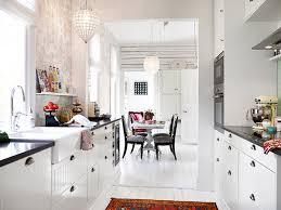 blogs about home decor home decoration blog simple 11 swedish home decor blogs and
