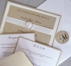 Layered Wedding Invitations Wedding Invitations U2013 Page 4 U2013 The Extra Detail