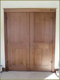 Cheap Closet Door Ideas Closet Door Ideas For Bedrooms Closet Gallery