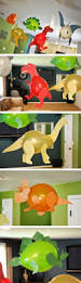 crafts to make for halloween best 25 dinosaur crafts ideas on pinterest dinosaur activities