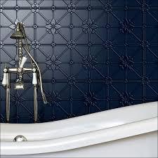 Self Adhesive Kitchen Backsplash by Self Adhesive Backsplash Tiles Hgtv Inside Kitchen Backsplash
