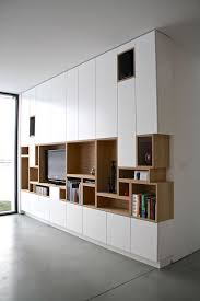 Tv Wall Furniture 40 Unique Tv Wall Unit Setup Ideas Tv Walls Tvs And Unique