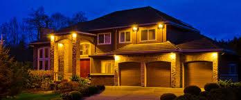 outdoor lighting install kansas city u0026 landscaping light repair