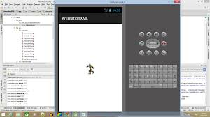 tutorial android xml learn to create frame animation with xml in android youtube