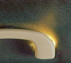 Car Interior Lighting Ideas Interior Lighting Binus Car Upholstery Works At Kolenchery