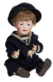 pin up sailor costume spirit halloween best 20 sailor costumes ideas on pinterest sailor halloween