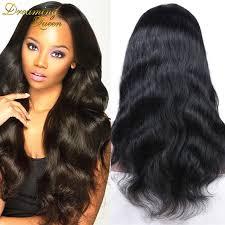 top hair vendors on aliexpress top hair vendors aliexpress