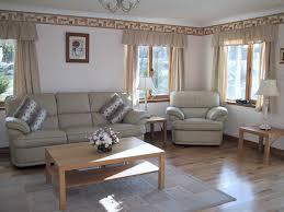 Sitting Room Images?q=tbn:ANd9GcQ4RNThUb3j1E79spbVwF-ougj5S_kd9eQ5l4w_FQWpCGFGvtrbpg