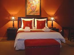 deco chambre orange nouvelle idée déco chambre orange our bedroom