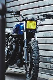 514 best scrambler project images on pinterest custom