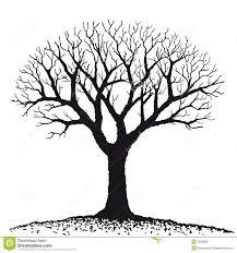 the 25 best tree clipart ideas on clipart felt