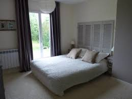 home staging chambre chambre home staging