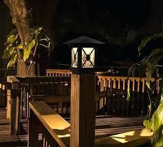 low voltage outdoor lighting bulbs medium image for landscape