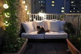 Small Balcony Garden Design Ideas Balcony Decorating Ideas Be Equipped Balcony Garden Decoration