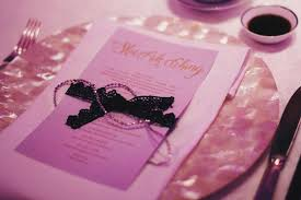 Vanity Fair Wedding Vanity Fair Wedding By Bliss U0026 Glitz Bridestory Com