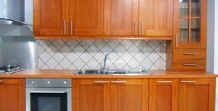 kitchen cabinets brooklyn ny chinese kitchen cabinets brooklyn ny home decoration
