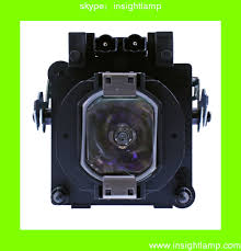 lamps best sony rear projection tv lamp replacement interior