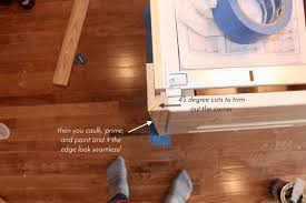 build kitchen island ikea cabinets how to build an island using ikea cabinets jolly times