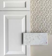 what color quartz with white cabinets top kitchen color trends for 2019 color concierge