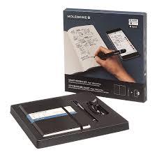 e paper writing tablet e paper writing tablet mentionedappeared gq e paper writing tablet