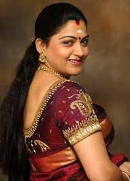 Hot Images Of Kushboo - tamil cinema and actresses hot news gossips kushboo joins dmk