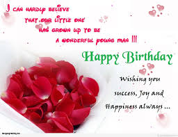 luxury happy birthday wallpapers quotes and sayings cards with